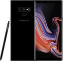 Samsung Galaxy Note 9 Duos vendere