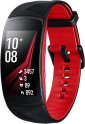 Samsung Gear Fit2 Pro vendere