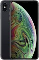 Apple iPhone Xs Max vendere