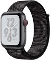Apple Watch Series 4, GPS+Cellular, Nike+ vendere