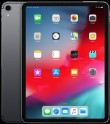 Apple iPad Pro 11.0 WiFi 2018 vendere