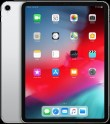 Apple iPad Pro 11.0 WiFi 4G 2018 vendere