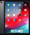 Apple iPad Pro 12.9 WiFi 2018 vendere