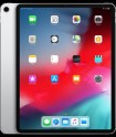 Apple iPad Pro 12.9 WiFi 4G 2018 vendere