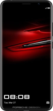 Huawei Mate RS Porsche Design vendere