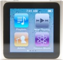 Apple iPod Nano (6G) vendere
