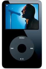 Apple iPod Classic (5G) vendere