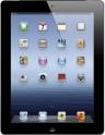 Apple iPad 3 WiFi vendere
