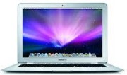 "Apple MacBook Air 13"" 2009 vendere"