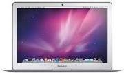 "Apple MacBook Air 13"" Late 2010 vendere"