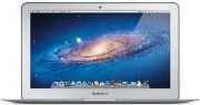 "Apple MacBook Air 11"" Mid 2011 vendere"