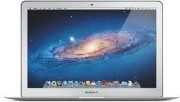 "Apple MacBook Air 13"" Mid 2011 vendere"