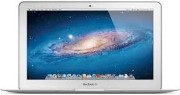"Apple MacBook Air 11"" Mid 2012 vendere"