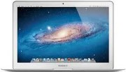 "Apple MacBook Air 13"" Mid 2012 vendere"