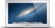 "Apple MacBook Air 11"" Mid 2013 vendere"