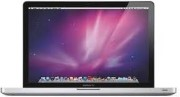"Apple MacBook Pro 15"" Mid 2010 vendere"