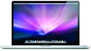"Apple MacBook Pro 17"" Mid 2010 vendere"