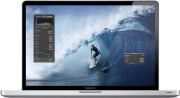"Apple MacBook Pro 17"" Early 2011 vendere"