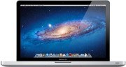 "Apple MacBook Pro 15"" Late 2011 vendere"