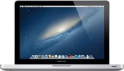 "Apple MacBook Pro 13"" Mid 2012 vendere"