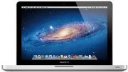 "Apple MacBook Pro 15"" Mid 2012 vendere"