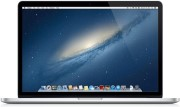 "Apple MacBook Pro 15"" Retina 2012 vendere"