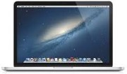 "Apple MacBook Pro 13"" Retina 2012 vendere"