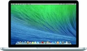 "Apple MacBook Pro 13"" Late 2013 vendere"