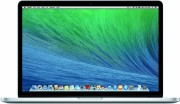"Apple MacBook Pro 15"" Late 2013 (IG) vendere"
