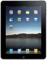 Apple iPad 1 WiFi 3G vendere
