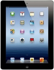 Apple iPad 4 WiFi 4G vendere