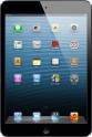 Apple iPad mini 2 WiFi vendere