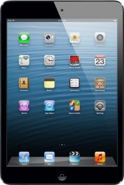 Apple iPad mini 2 WiFi 4G vendere