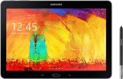 Samsung Galaxy Note 10.1 (2014) WiFi 3G vendere