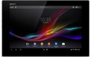 "Sony Xperia Z Tablet 10,1"" WiFi vendere"