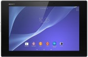 "Sony Xperia Z2 Tablet 10,1"" WiFi vendere"