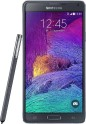 Samsung Galaxy Note 4 vendere
