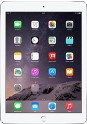 Apple iPad Air 2 WiFi 4G vendere
