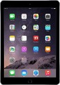 Apple iPad mini 3 WiFi vendere