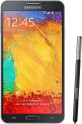 Samsung Galaxy Note 3 Neo vendere