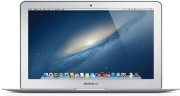 "Apple MacBook Air 11"" Early 2014 vendere"