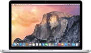 "Apple MacBook Pro 13"" Early 2015 vendere"