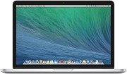 "Apple MacBook Pro 13"" Mid 2014 vendere"