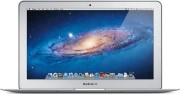 "Apple MacBook Air 11"" Early 2015 vendere"