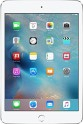 Apple iPad mini 4 WiFi 4G vendere