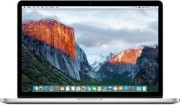 "Apple MacBook Pro 15"" Mid 2015  (DG) vendere"