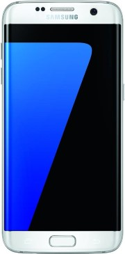 Samsung Galaxy S7 Edge vendere
