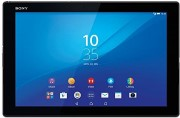 "Sony Xperia Z4 Tablet 10,1"" WiFi LTE vendere"