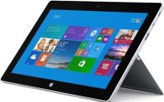 Microsoft Surface 3, 4GB RAM, 128GB Speicher, WiFi vendere