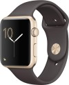 Apple Watch Series 1, Aluminium vendere